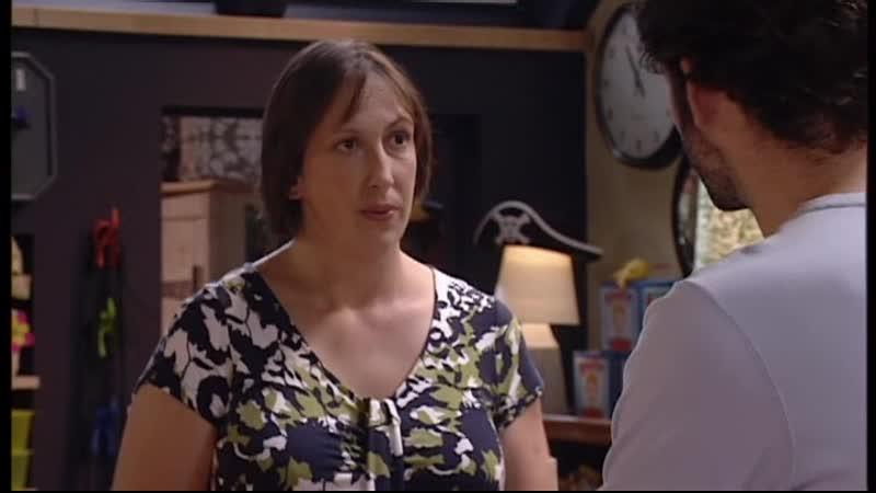 Miranda.S01E01.Date.DVDRip.x264-BkD