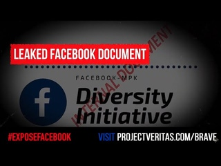 Facebook Insider: Company Suspended My Account In H-1B Policy Doc Leak