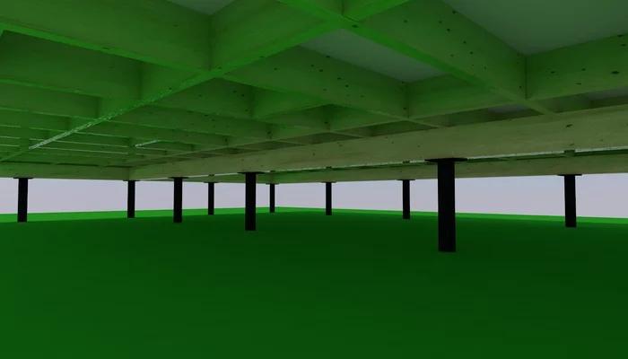 Проект каркасного дома 6х9 СВОИМИ РУКАМИ. Часть 2 (с подробным текстом и картинками), изображение №13