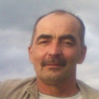 Саляхов Данил