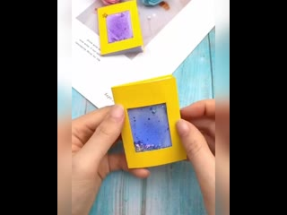 7 простых идей поделок из бумаги для детей с бумагой