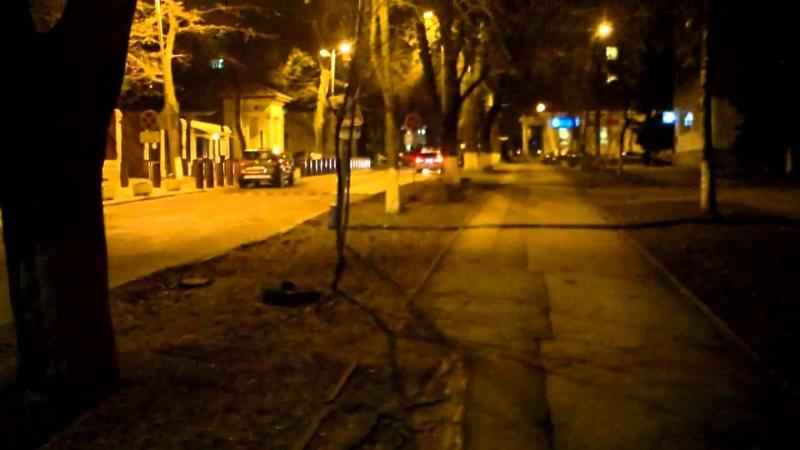 Polițistul joacă poker, Brega cade pe jos cu bicicleta - Curaj.MD