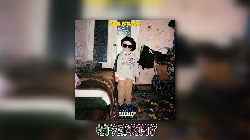 GOLDVEN FEAT YOUNG DARKSIDE GIVENCHY ХИТ ВЕКА 2020