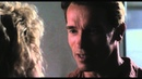 OFFICIAL TRAILER Total Recall The Mind Bending Edition on Blu Ray