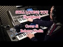 STILL LOVING YOU (Scorpions) - Roberto Zeolla on Yamaha Genos