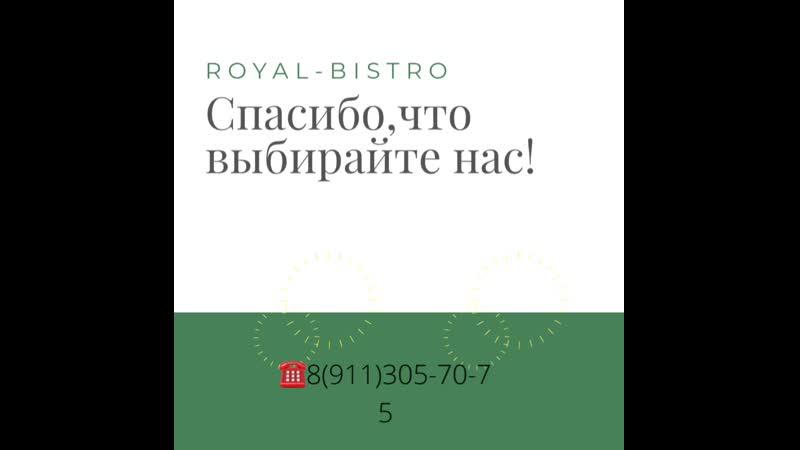 E964FE53 740C 462A BCBD