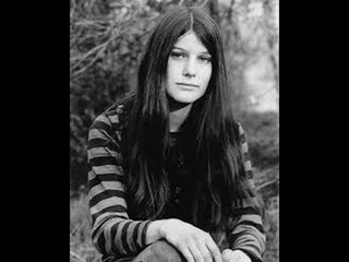 SPIROGYRA – Bells, Boots & Shambles Mega Rare 1973 UK Folk Psych LP £2375