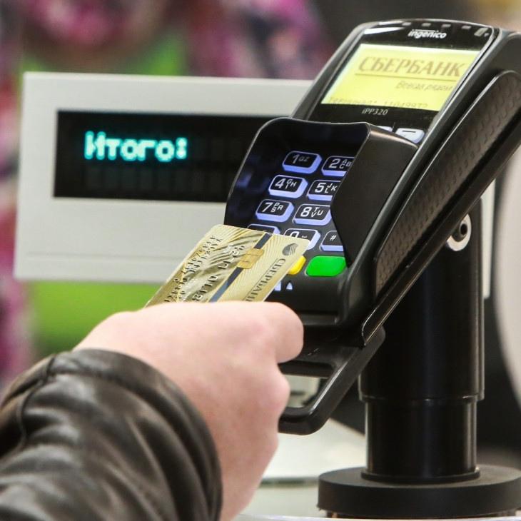 Внимание! Сбербанк сообщил о новой схеме мошенничества со звонком «из прокуратуры»    В новой схеме