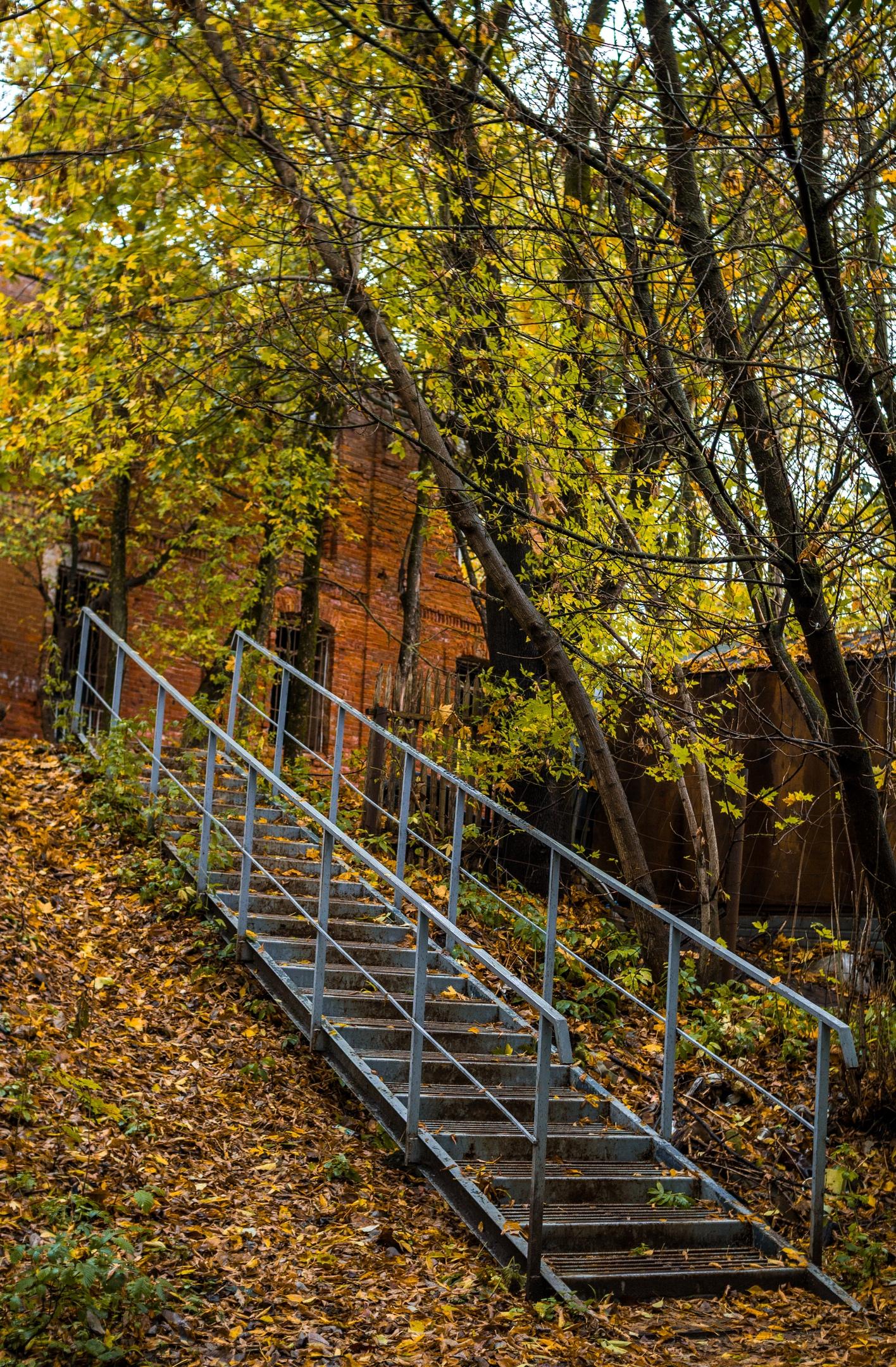 Смоленск - Фото