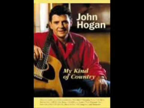 Jonh Hogan little by little irish