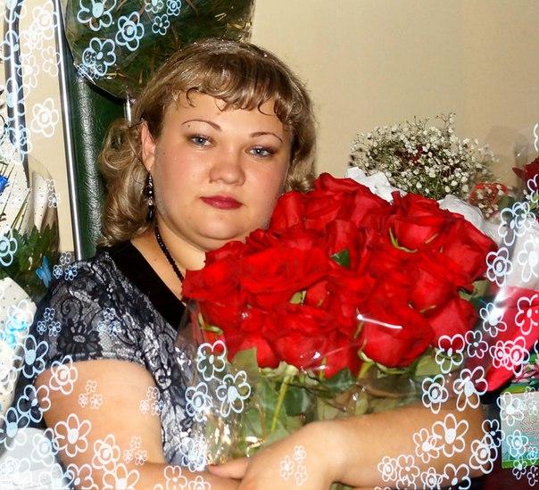 развитию внутреннего росина шидловская новосибирск фото недостаток