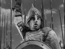 Александр Невский 1938