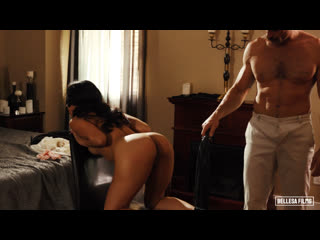 Vicki Chase brazzers Kendra Lust Nicole Aniston Autumn Falls Sybil Stallone Gabbie Carter Linzee Ryder Casca Akashova