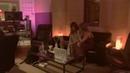 Julia - Dans Les Coulisses De L'Album Passe Comme Tu Sais (Vidéo Promo Sony Music)