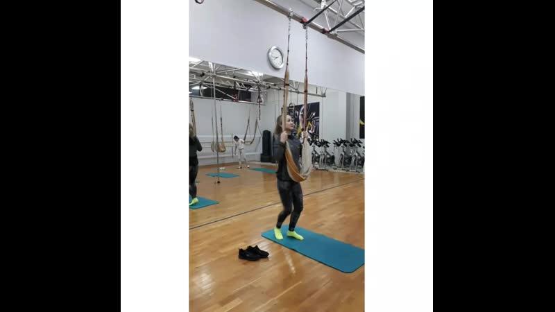 Fly yoga смотреть онлайн без регистрации