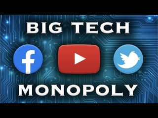 Is Big Tech Planning A Massive Purge To Coincide With The COVID Vaccine Release?