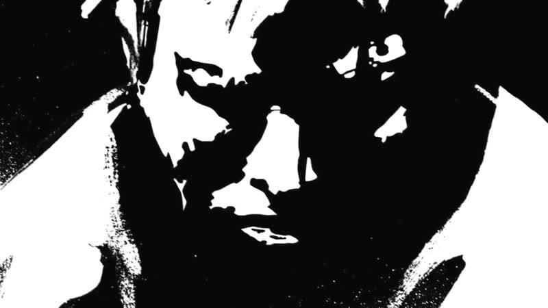[GMV] Vergils Downfall - Throne.mp4