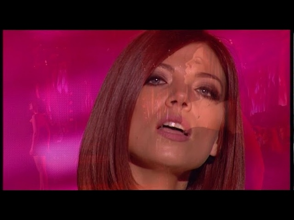 Tamara Dragic - Druga zena - HH - (TV Grand 14.01.2020.)