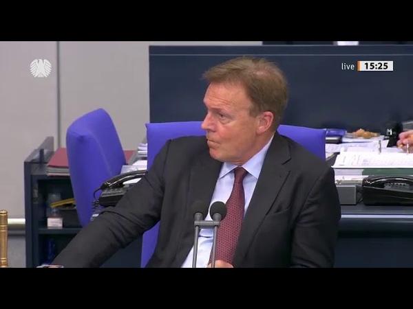 Tomio Okamura Německý ministr zahraničí Heiko Maas řekl natvrdo, že nám VNUTÍ migranty! (2.7.2020)