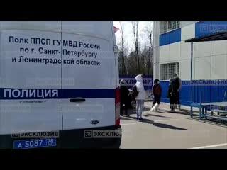 Максим Леонидов задержан