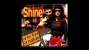 Shine - By The Light Of Nature Radio Mix 90s Dance Music ✅