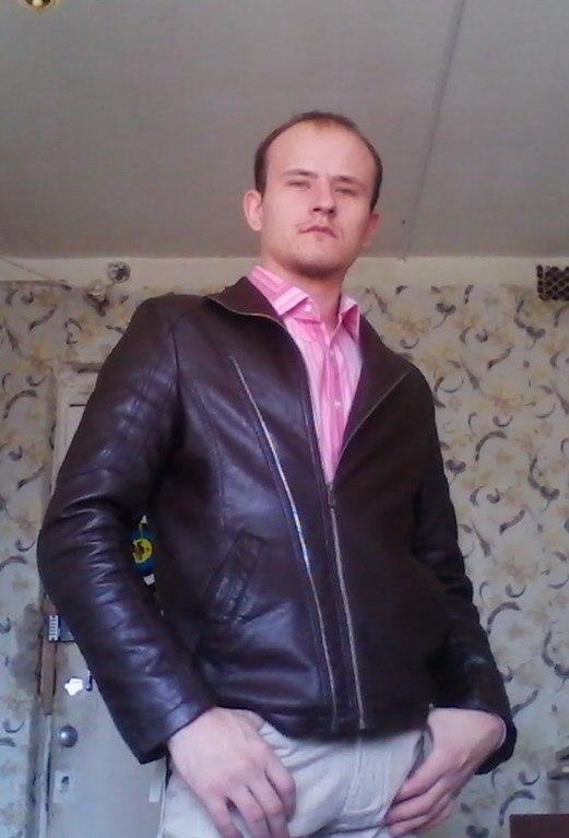 Sergey, 33, Torbeyevo