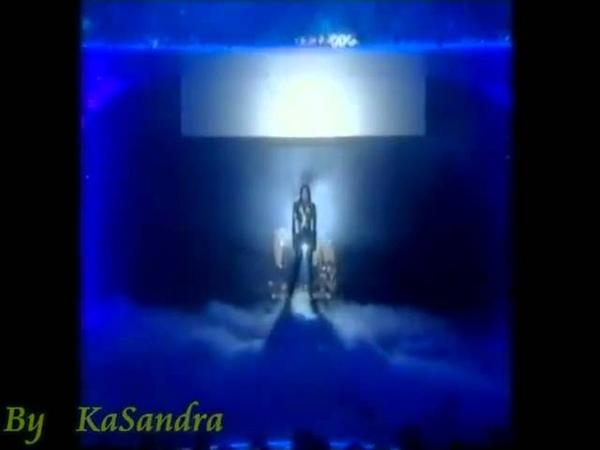 Виват Король наших сердец Майкл Джексон By KaSandra
