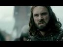 Бой Брат против брата Викинги Рагнар vs Ролло