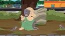 South Park - Маргаритавилль в переводе Коляна