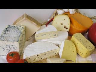 Как чувствует себя бизнес в Новосибирске - обсуждаем с производителем сыра