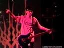 Static-X - Live in Harpo's, Detroit, Michigan, USA (25 08 1999)