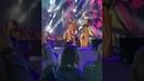 Супер Жорик - Хочу Тебя Любица Миша Галустян Премьера песни пока Миша не увидел