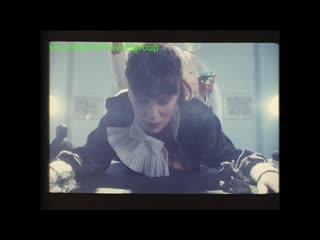 Капитан за столом  Шалунья(Тинто)-3Эротический фильм,секс,брат,сестра,кунилингус,куни,фильм,фильмы,аниме,секс,итальянка)