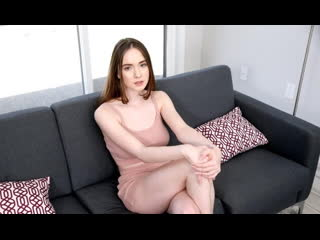 Hazel Moore - The Tenant Application Process - All Sex Teen Big Natural Tits Ass Hardcore Creampie Babe Blowjob Pearsing, Porn
