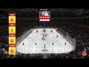 Мастер-шоу КХЛ 2020. Хоккейный биатлон