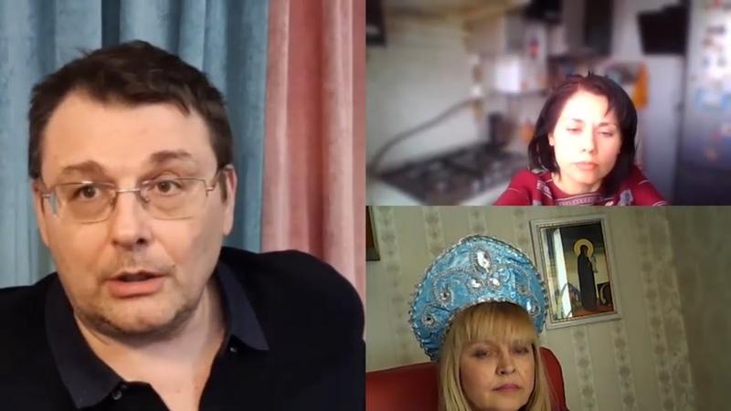 Родина ждёт Полевые учения максимально приближенные к условиям боевых Евгений Фёдоров 20 04 2020г