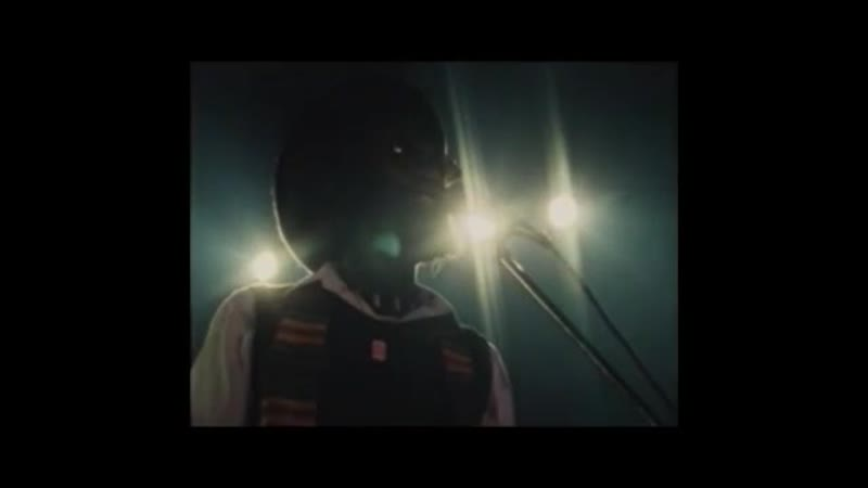 Sectatone Sound with Mikey Dread - Channel 4 TVs Rockers Roadshow - Bath, UK