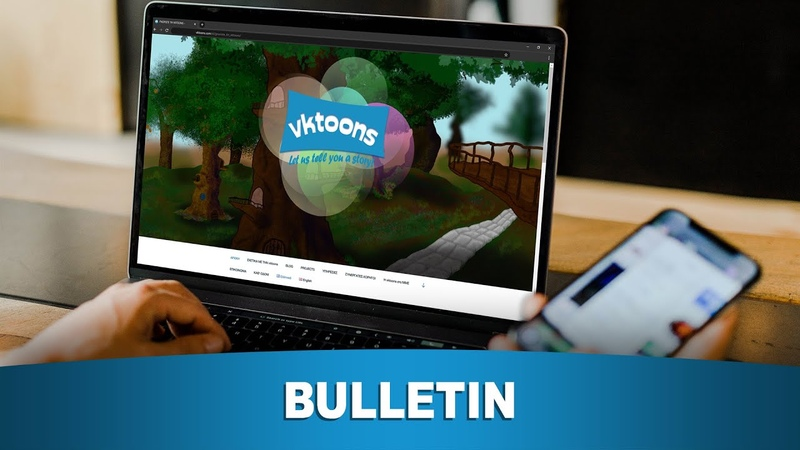 Bulletin 4 5 2020
