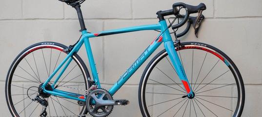 НОВОЕ ПОСТУПЛЕНИЕ: шоссейные велосипеды SCOTT и FORMAT — Новости — О компании — Манарага