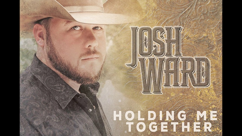 Josh Ward Whiskey Whitley