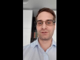 video Lucas Roger