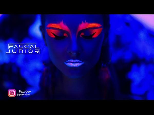 Pascal Junior x @Alina Eremia - Sa Fii Fericit | Remix