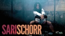 Sari Schorr - The New Revolution Official