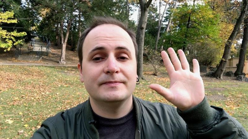 8 Кто такие дивелоперы ручной SVG и волнительное подчёркивание