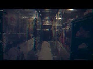 Documental Quiero Volver Tour 2020 / русские субтитры MSDAILY