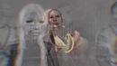Agrio w Mark Lanegan A Drink Of Poison Water (Lyric Video)