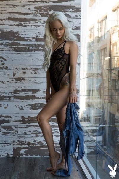 Elsa Jean 4