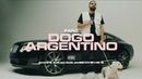 FARD - DOGO ARGENTINO (Official Video)