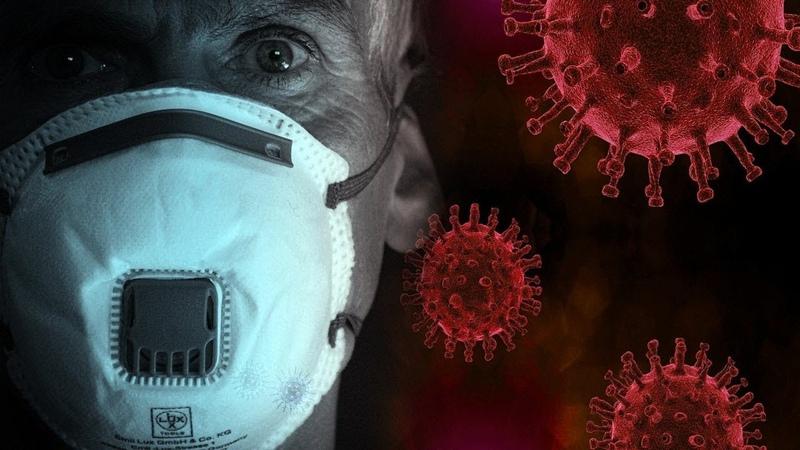 🔥 ИМ НЕ ДАЮТ СЛОВА НА ТВ крамольные факты о коронавирусной истерии от учёных и медиков