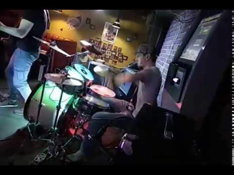 Pit Viper Ставрополь 09 02 2020 Drumcam